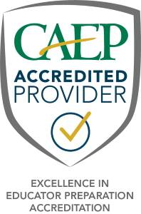 CAPE Accredited Provider